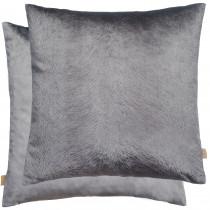 KAI502-05 - 48 x 48cm Feather Filled Cushion