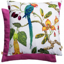 KAI503-01 - 48 x 48cm Feather Filled Cushion