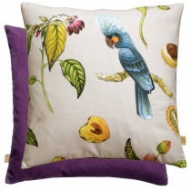 KAI505-01 - 48 x 48cm Feather Filled Cushion