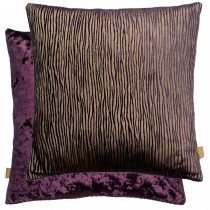 KAI506-01 - 43 x 43cm Feather Filled Cushion