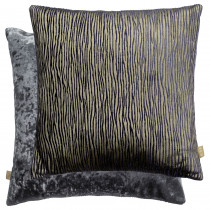 KAI506-02 - 43 x 43cm Feather Filled Cushion