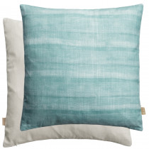 KAI512-03 - 43 x 43cm Feather Filled Cushion