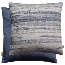 KAI514-02 - 43 x 43cm Feather Filled Cushion