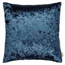 KAI515-06 - 43 x 43cm Feather Filled Cushion