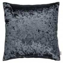 KAI515-07 - 43 x 43cm Feather Filled Cushion