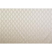 Kai Nash Fabric - Linen