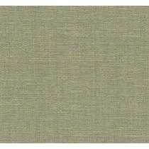 Belfield Lustre Fabric - Bronze