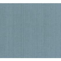 Belfield Lustre Fabric - Denim