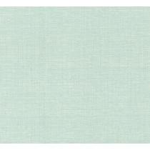 Belfield Lustre Fabric - Duckegg