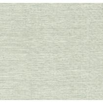 Belfield Lustre Fabric - Flax