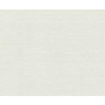 Belfield Lustre Fabric - Ivory