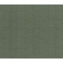 Belfield Lustre Fabric - Onyx