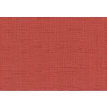 Belfield Lustre Fabric - Ruby