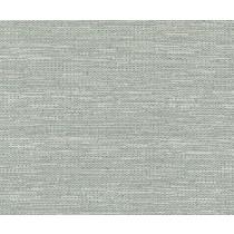 Belfield Lustre Fabric - Silver