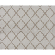 Kai Lazio Fabric - Pearl