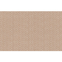 Belfield Napoli Fabric - Blush