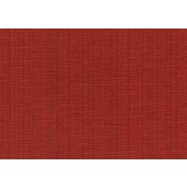 Belfield Oban Fabric - Berry