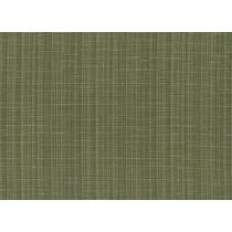 Belfield Oban Fabric - Bronze