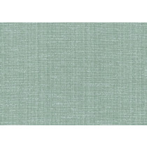 Belfield Oban Fabric - Duckegg