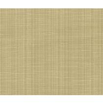 Belfield Oban Fabric - Linen
