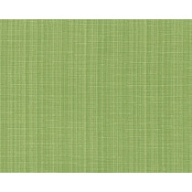Belfield Oban Fabric - Sage