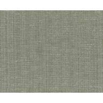 Belfield Oban Fabric - Slate