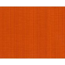 Belfield Oban Fabric - Spice