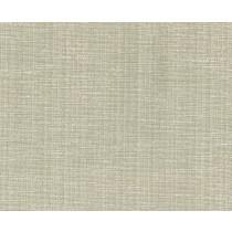 Belfield Oban Fabric - Stone