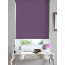 Palma - Lilac