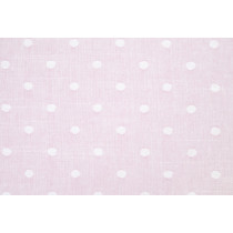Kyria Fabric - Candyfloss