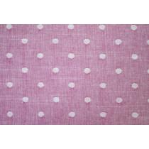 Kyria Fabric - Hibiscus
