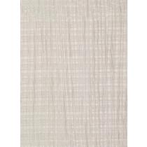 Belfield Pisa Fabric - Cream