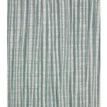 Belfield Pisa Fabric - Duckegg
