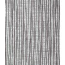 Belfield Pisa Fabric - Heather