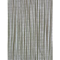 Belfield Pisa Fabric - Taupe