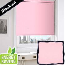 Porto - Pink
