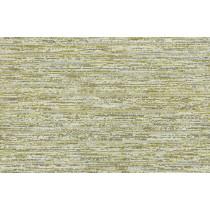 Belfield Porto Fabric - Olive