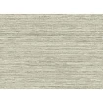 Belfield Porto Fabric - Stone