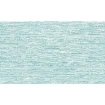 Belfield Porto Fabric - Teal