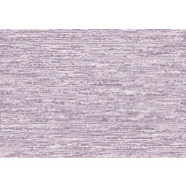 Belfield Porto Fabric - Mauve