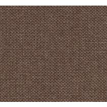 Belfield Raffia Fabric - Bronze