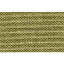 Belfield Raffia Fabric - Fern