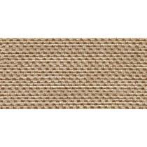 Belfield Raffia Fabric - Linen