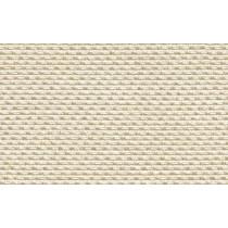 Belfield Raffia Fabric - Oyster
