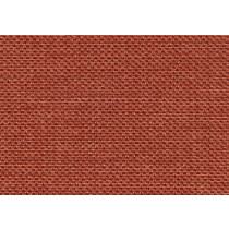 Belfield Raffia Fabric - Spice