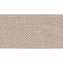 Belfield Raffia Fabric - Stone