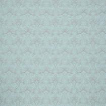 iLiv Rhythm Fabric - Aqua