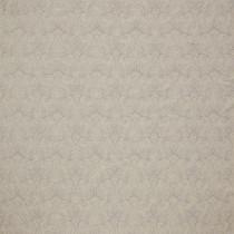iLiv Rhythm Fabric - Blush