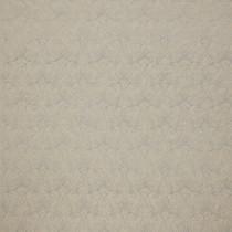 iLiv Rhythm Fabric - Linen