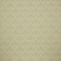 iLiv Rhythm Fabric - Willow